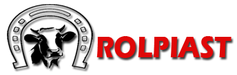 Rolpiast Logo